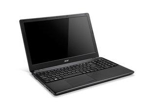 Acer Aspire E1-422 Repair