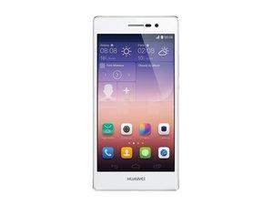 Huawei P7 Repair