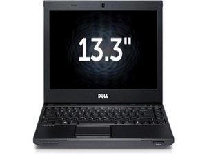 Reparación de Dell Vostro 3350
