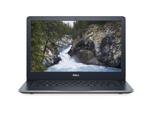 Dell Inspiron 13-5370 Repair