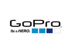 Réparation GoPro