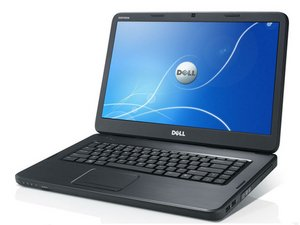 Dell Inspiron 15 (N5050)