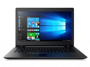 IdeaPad 110-17IKB Repair