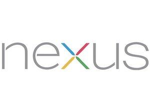 Nexus Tablet Reparatur