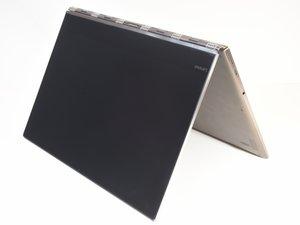Lenovo Yoga 920-13IKB Repair