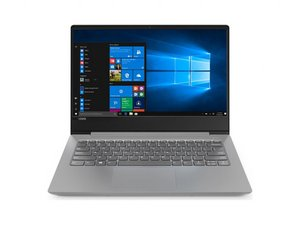 Lenovo IdeaPad 330-14IKB Repair