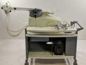 Respiratory Analyzer Repair