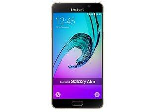 Riparazione Samsung Galaxy A5 (2016)