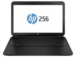 HP 256 G4