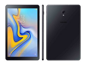 Samsung Galaxy Tab A 10.5 Repair