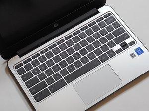 Keyboard Mount