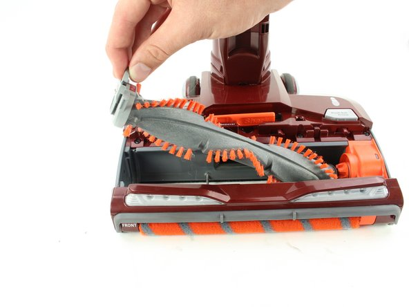 Shark DuoClean Powered Lift-Away Speed Brushroll Replacement