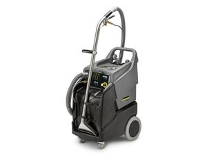 Karcher Carpet Cleaner 1.006-673.0 (2014)