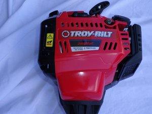 Troy-Bilt TB675 EC