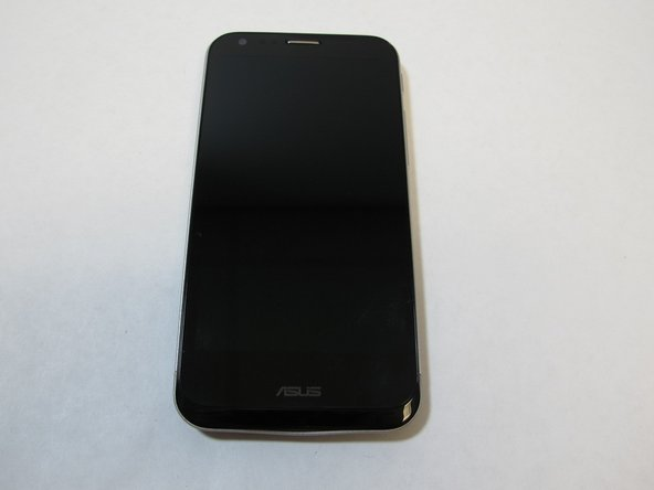 Asus Padfone 2 A68 Sub Cables Replacement