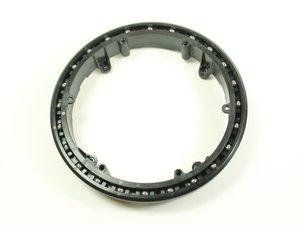 Ball Bearing Ring