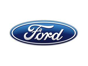 Réparation Ford