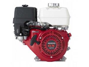 Honda General Purpose Engine GX270UT2