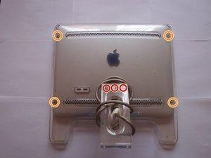 CCFL Inverter