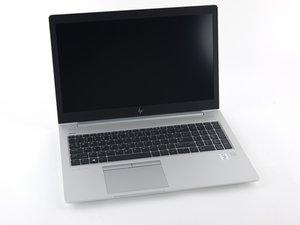 EliteBook 800 G5