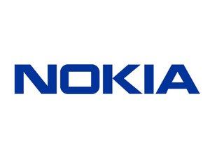 Nokia Phone Repair