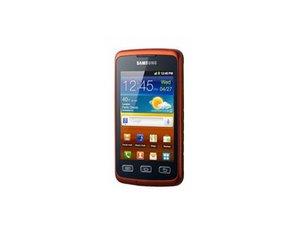 Samsung Galaxy Xcover Repair