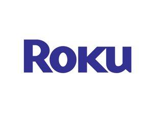 Roku Set-Top Box