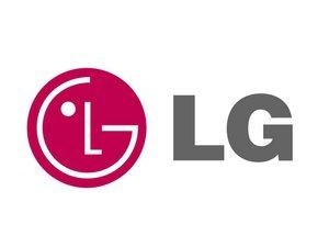 LG Television Repair