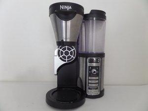 Ninja Coffee Bar CF080