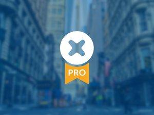 iFixit Proとは