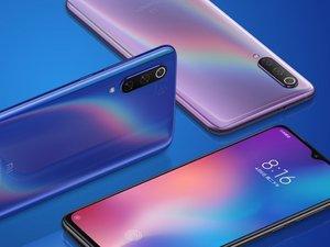 Xiaomi Phone Repair
