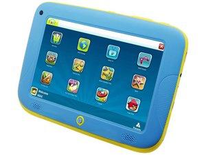 Computer King Tablet Repair