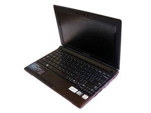 Reparación de Samsung NP-N150-JPB1US