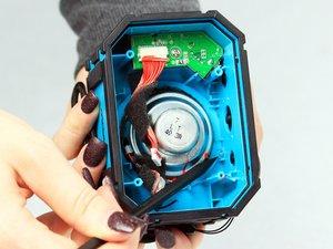 Indicator Light Bulb