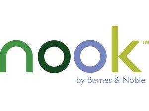 Barnes And Noble Nook Tablet Repair
