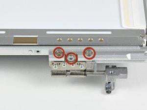 stepid 19774