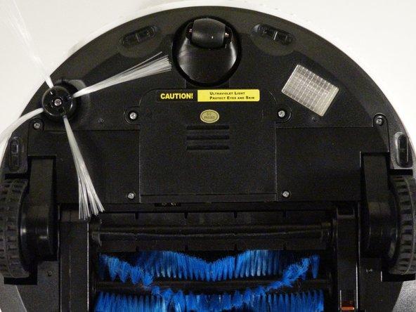 bObi Robotic Vacuum Ground Sensor Replacement