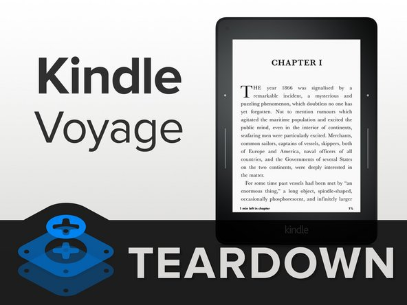 If you're looking for specs to blow your tablet-addled mind, look elsewhere. What we have here is an e-reader, and it does things its own way: