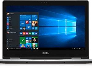 Dell Inspiron 13-7378