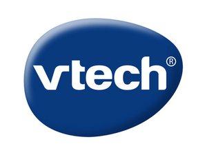 VTech Tablet Repair