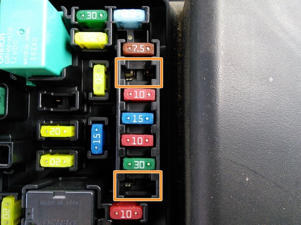This procedure involves turning on and off the headlights repeatedly, which which can reduce the HID headlights' mean lifetime before failure.  As a precursor, consider removing the 15A left & right low headlight fuses from the under-hood fuse box, positions 1 and 6. (Refer to your Owners Manual for instructions, or an iFixit guide.)