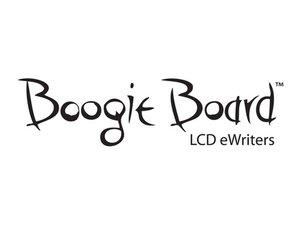Boogie Board Tablet Repair