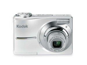 Kodak EasyShare Repair