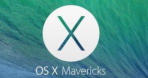 Mac OS X Hard Drive Reinstallation Tips