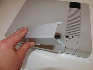 Cartridge-Dust-Flap