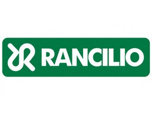 Rancilio Espresso Machines Repair