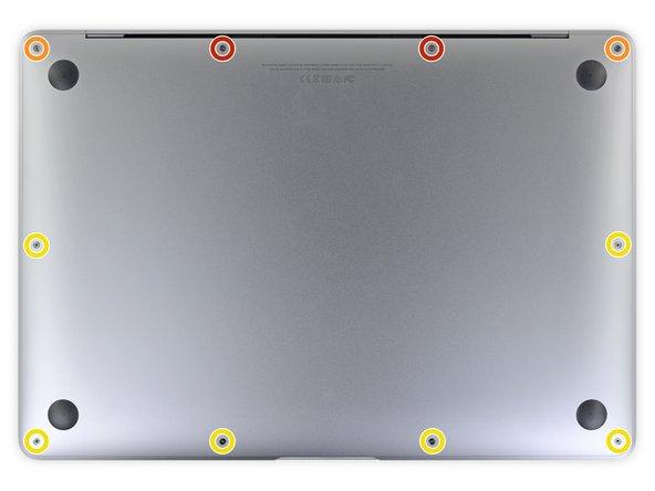 Bevor du anfängst, solltest du die Auto Boot Funktion deaktivieren. Auto Boot schaltet deinen Mac beim Aufklappen ein und kann während des Öffnungsvorgangs versehentlich ausgelöst werden. Benutze diese Anleitung oder folgende verkürzten nachfolgenden Anweisungen um Autoboot auszuschalten.