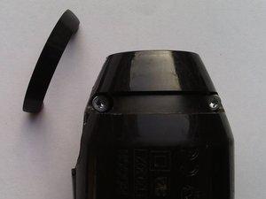 stepid 80266