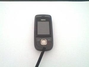 Nokia 2220s (RM590)