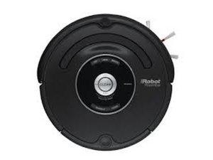 iRobot Roomba 580 Repair